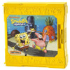 Spongebob Squarepants Matchbox Pop-Up Adventure Set