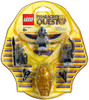 LEGO Pharaoh's Quest Mummy Battle Pack Set #853176