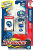 Beyblade Metal Fusion Hyper Aquario Single Pack BB-21 [Legend]