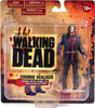 McFarlane Toys Walking Dead AMC TV Series 1 Zombie Walker Action Figure