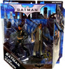 Legacy Edition The Dark Knight Returns Prototype Suit Batman & Lt. Jim Gordon Action Figure 2-Pack