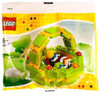 LEGO Easter Basket Mini Set #40017 [Bagged]