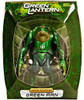 Green Lantern Movie Movie Masters Green Man Exclusive Action Figure