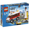 LEGO City Satellite Launch Pad Set #3366