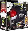 Pokemon Black & White Series 2 Catcher Pansage, Minccino & Tepig Figure 3-Pack