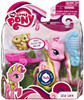 My Little Pony Basic Figures Lulu Luck Figure [With Animal Friend]