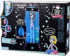 Monster High Dead Tired Hydration Station 10.5-Inch Doll Playset