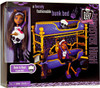 Monster High Room to Howl 10.5-Inch