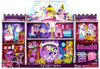 My Little Pony Canterlot Castle Exclusive Playset