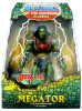 Masters of the Universe Classics Club Eternia Megator Exclusive 12 Inch Action Figure [The Power of Gray Skull]