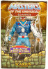 Masters of the Universe Classics Galactic Protectors Icarius Exclusive Action Figure