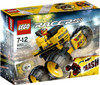 LEGO Racers Bone Cruncher Set #9093