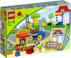 LEGO Duplo My First Build Set #4631