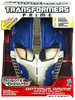 Transformers Robots in Disguise Optimus Prime Mission Helmet Roleplay Toy