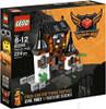 LEGO Master Builder Academy MBA Lost Village - Adventure Designer Set #20206 [Kit 7]