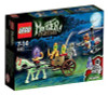 LEGO Monster Fighters Mummy Set #9462
