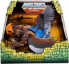 Masters of the Universe Classics Club Eternia Griffin Exclusive Action Figure