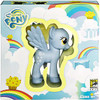 My Little Pony Exclusives Derpy Hooves Exclusive FIgure [Con Exclusive]