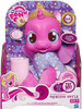 My Little Pony So Soft Sweetie So Soft Newborn Princess Skyla Doll