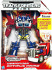 Transformers Robots in Disguise Weaponizer Optimus Prime Action Figure