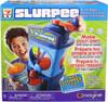 7-Eleven Slurpee Maker