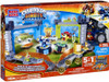 Mega Bloks Skylanders Giants Ultimate Battle Arcade Set #95423