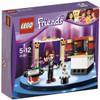 LEGO Friends Mia's Magic Tricks Set #41001