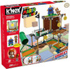 K'NEX Super Mario 3D Land Prongo Set #38625