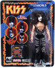 KISS Retro Series 3 The Starchild Action Figure