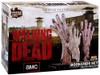 The Walking Dead AMC TV Bookends Set