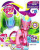 My Little Pony Friendship is Magic Crystal Empire Masquerade Pinkie Pie Figure