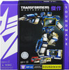 Transformers Universe Masterpiece Soundwave Exclusive Deluxe Action Figure MP-02