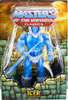 Masters of the Universe Classics Club Eternia Icer Exclusive Action Figure [Filmation]