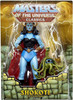 Masters of the Universe Classics Club Eternia Sokoti Exclusive Action Figure [Filmation]