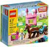 LEGO Young Builders Princess Set #10656