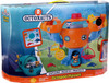 Fisher Price Octonauts Octopod Playset