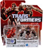 Transformers Generations 30th Anniversary Legends Megatron & Chopshop Legends Action Figure 2-Pack