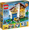 LEGO Creator Family House Set #31012