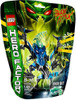 LEGO Hero Factory Dragon Bolt Set #44009