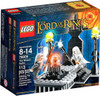 LEGO The Lord of the Rings The Wizard Battle Set #79005