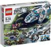 LEGO Galaxy Squad Galactic Titan Set #70709