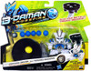 B-Daman Crossfire Lightning Dravise Figure BD-08 [Rapid-Fire Type]