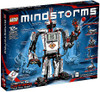 LEGO Mindstorms EV3 Set #31313