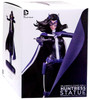 DC Cover Girls Huntress 1/6 Statue
