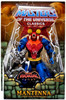 Masters of the Universe Classics The Evil Horde Mantenna Exclusive Action Figure