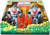 Masters of the Universe Classics The Evil Horde Horde Troopers Exclusive Action Figure 2-Pack