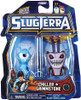 Slugterra Series 2 Chiller & Grimmstone Mini Figure 2-Pack