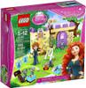 LEGO Disney Princess Merida's Highland Games Set #41051
