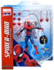 Amazing Spider-Man 2 Marvel Select Spider-Man Action Figure [Includes Fire Helmet & Hands!]