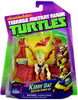 Teenage Mutant Ninja Turtles Nickelodeon Kirby Bat Action Figure